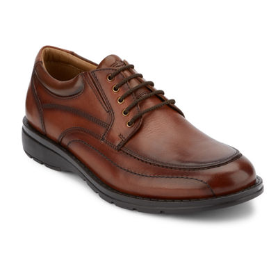 Dockers Mens Barker Oxford Shoes