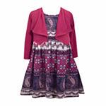 dresses (105)