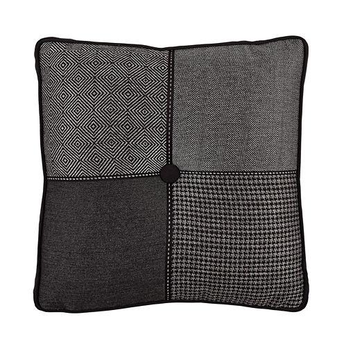 Croscill Classics Oden Square Throw Pillow