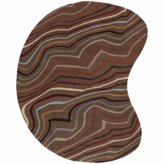 Decor 140 Ockero Hand Tufted Rugs