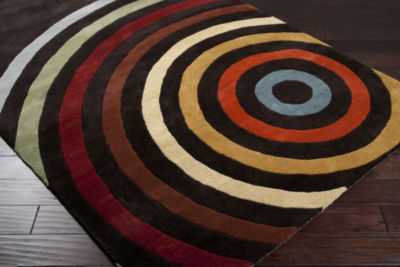 Decor 140 Gavle Rugs