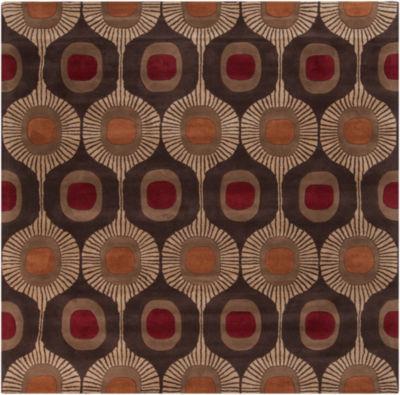 Decor 140 Gemla Rectangular Rugs