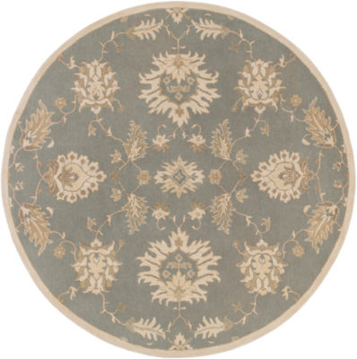 Decor 140 Hablum Rectangular Rugs