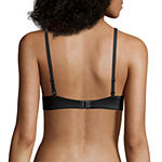 Maidenform Love The Lift™ Dreamwire™ Underwire Push Up Bra-Dm0066