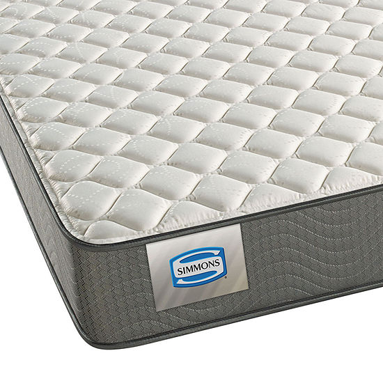 Simmons Archmore Firm - Mattress Only