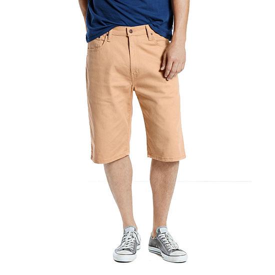 Levi's® Men's 569™ Loose Fit Denim - Shorts