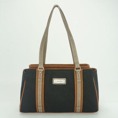 St. John's Bay Petra Shoulder Bag