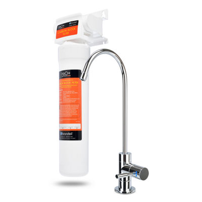 Brondell Water Filters-Uc100