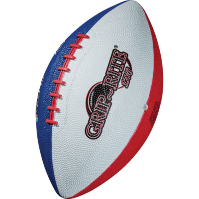 Franklin Sports Junior USA Football