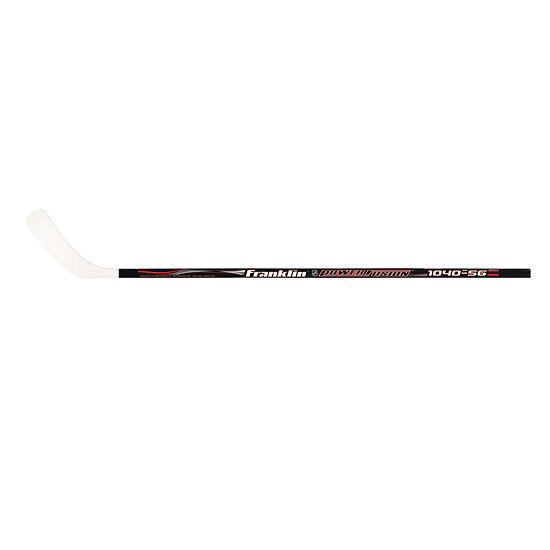 "Franklin Sports NHL 1040 Power Fusion® 48"" Junior Street Hockey Stick"