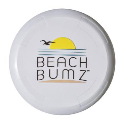 Franklin Sports Beach Bumz Flying Disc