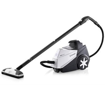 Brio 250CC Steam Cleaner