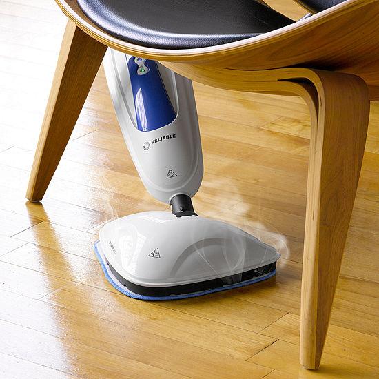 Steamboy Steam Floor Mop