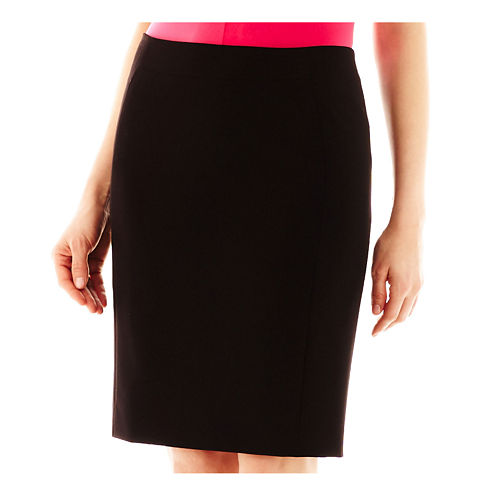 Worthington® Pencil Skirt