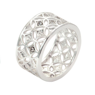 Sparkle Allure Womens Other Cocktail Ring