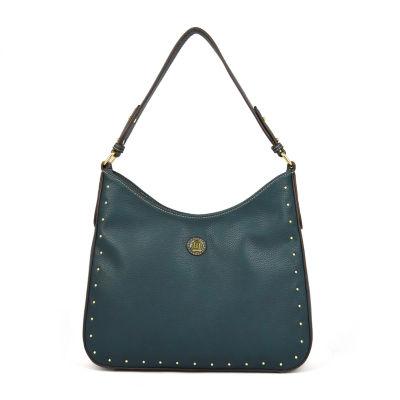 Liz Claiborne Laura Hobo Bag