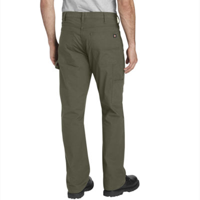 Dickies® Tough Max™ Ripstop Carpenter Pant