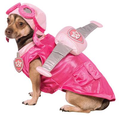 Buyseasons Paw Patrol Skye Pet Costume