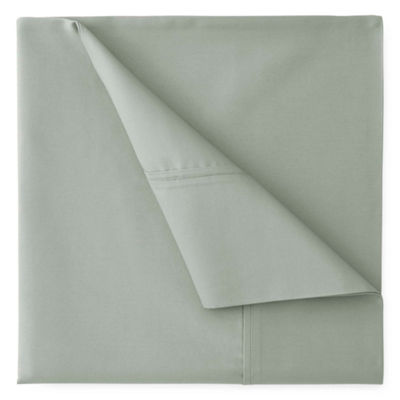 Studio™ 550 TC UltraFit Solid  Performance Sheet Set