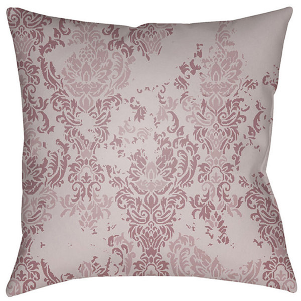 decor 140 cordero square throw pillow jcpenney