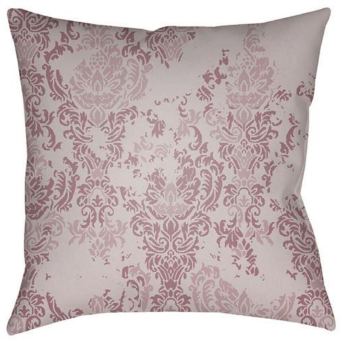Decor 140 Cordero Square Throw Pillow