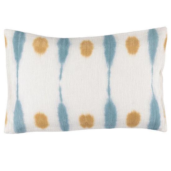 Decor 140 Baroque Throw Pillow Cover
