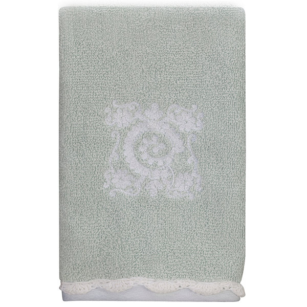 Boho Bath Towel Collection