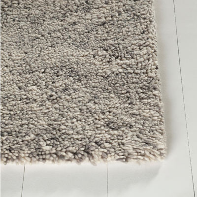 Chandra Izzie Rectangular Rugs