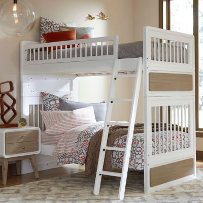 East End Bunk Bed