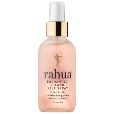Rahua Enchanted Island Salt Spray