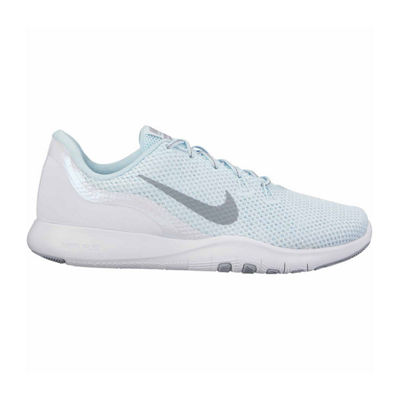 Nike Flex Trainer 7 Womens Training Shoes Lace-up