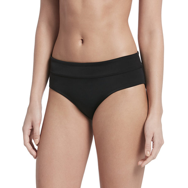 Nike Brief Bikini Swimsuit Bottom