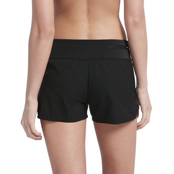 Nike Board Shorts Swimsuit Bottom