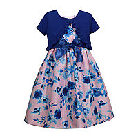f880f7765 Girls' Dresses | Spring Dresses for Girls | JCPenney