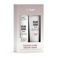 2-Piece AG Colour Savour Value Set