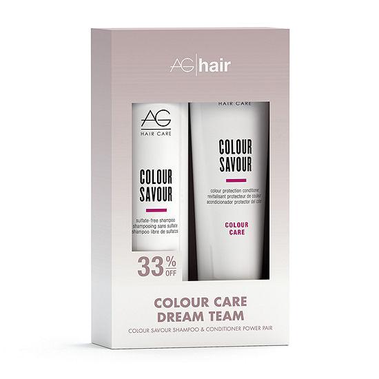 AG Colour Savour 2-pc. Value Set - 16 oz.