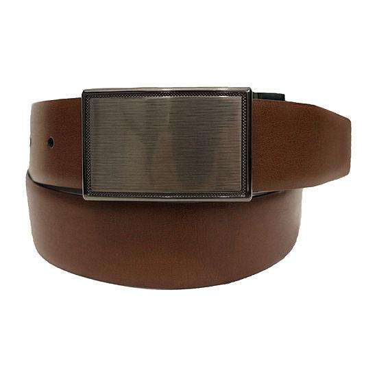 JF J.Ferrar®Reversible Belt