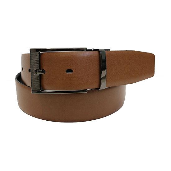 Jf Jferrar Reversible Belt