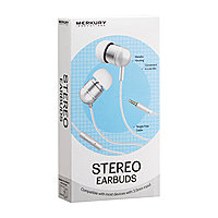 Earbuds Portable Audio For The Home - JCPenney