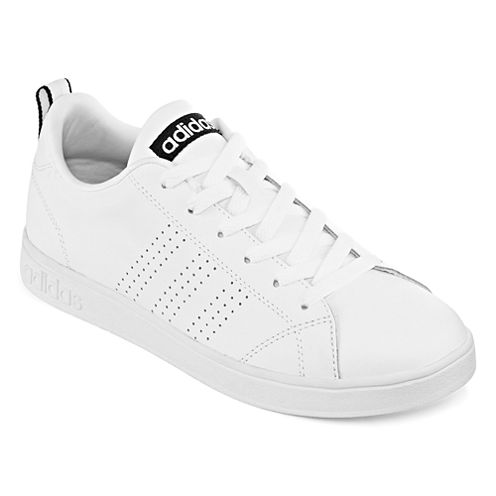 adidas® NEO Advantage Womens Sneakers