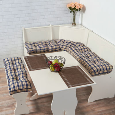 4-PC Applegate Nook Cushion Set