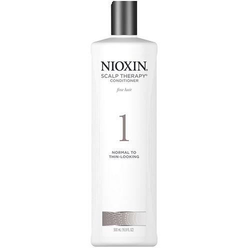 Nioxin® System 1 Scalp Therapy Conditioner - 16.9 oz.