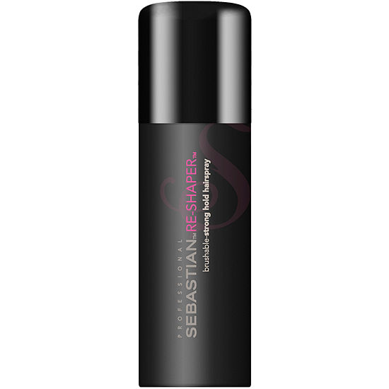Sebastian® Reshaper Travel Hairspray - 1.5 oz.