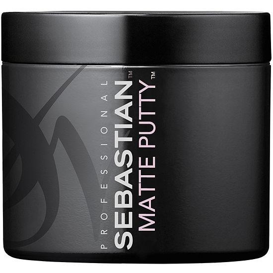 Sebastian® Matte Putty Styling Paste - 2.5 oz.
