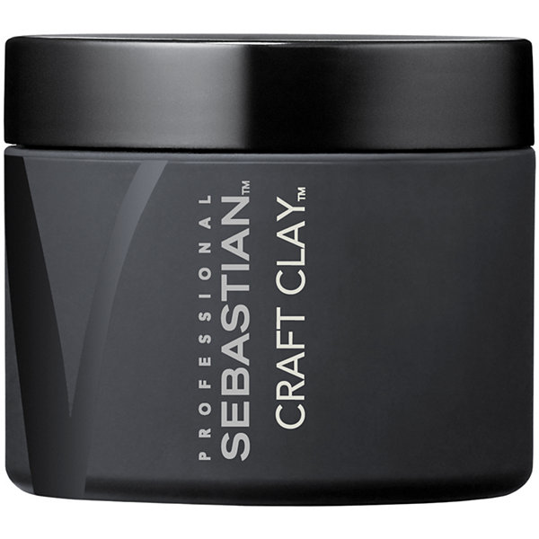 Sebastian® Craft Clay Paste - 1.7 oz.