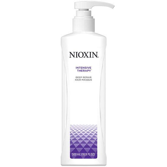 Nioxin® Deep Repair Hair Masque - 16.9 oz.
