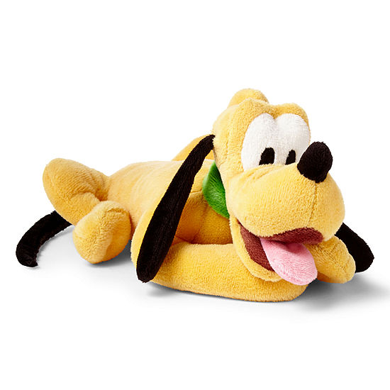 Disney Collection Pluto Mini Plush