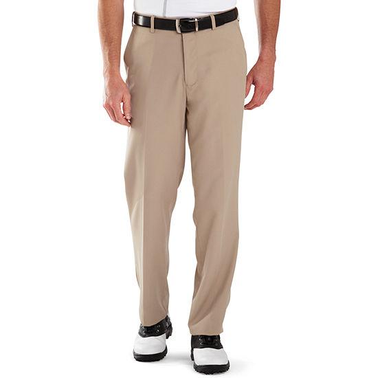 PGA TOUR® Ultimate Wrinkle Free Classic Pants