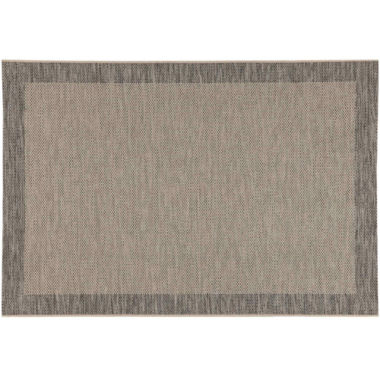 Birchfield Indoor/Outdoor Rectangular Rug