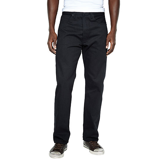 Levi's® Men's 501™ Shrink-To-Fit® Jeans